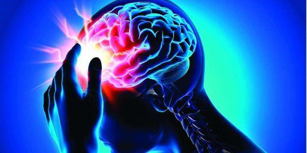 7 maneiras de prevenir um derrame cerebral
