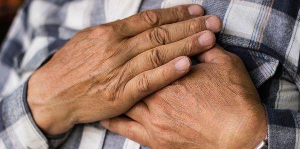 7 problemas e sintomas cardíacos comuns