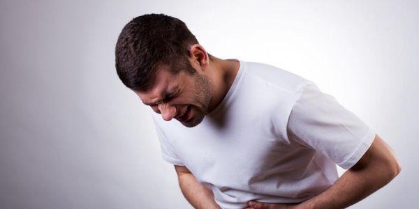 7 sinais de problemas no baço agudos e crônicos