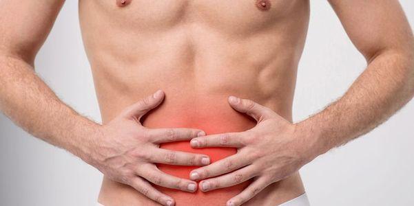 Achlorhydria, causas de baixo ou nenhum ácido estomacal