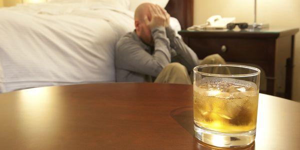 Alcoolismo – alcoolismo e abuso de álcool