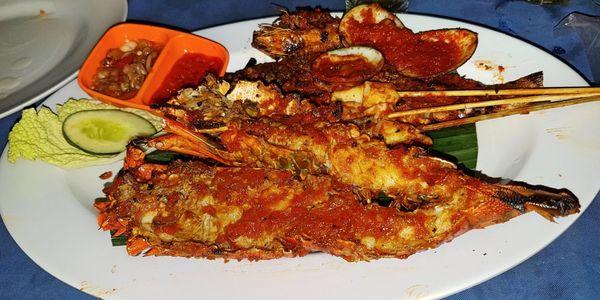 Alergias de Frutos do Mar (Peixe e Marisco) Causas, Tratamento, Prevenção