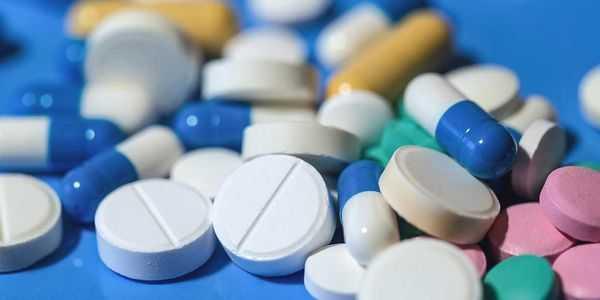 Analgésicos Opioides e Não-Opióides