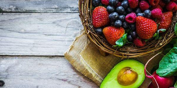 Aumentar o Metabolismo – Formas de Acelerar a Taxa Metabólica