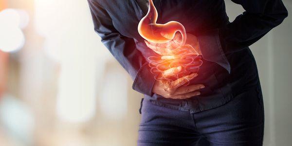 Causas, Sintomas e Tratamento Sensíveis do Estômago e Intestino