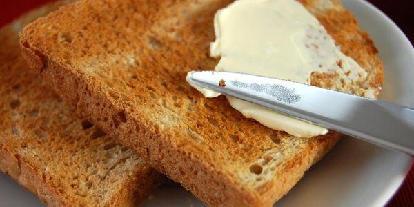 Causas de diarreia incontrolável, dieta, remédios
