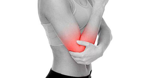 Causas de dor lateral (direita e esquerda) e outros sintomas