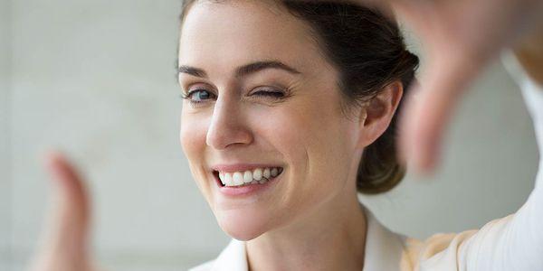 Causas de pêlos faciais femininos, barba – Hirsutismo em mulheres