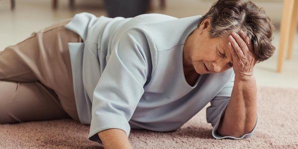 Choque – Tipos, Causas, Sintomas e Tratamento
