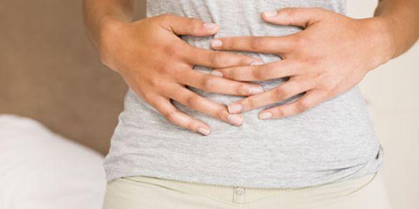 Cirrose hepática causa, sinais e sintomas precoces e tardios