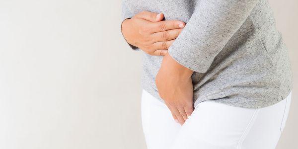 Cistite (infecção da bexiga) Tipos, causas e sintomas
