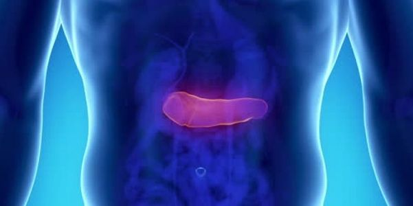 Cistos pancreáticos (congênitos, neoplásicos, pseudocistos)