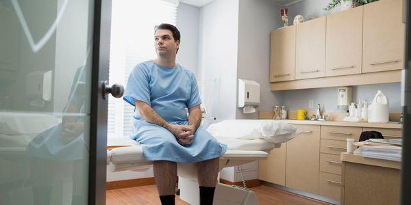 Clamídia (homens, mulheres) sinais de infecção, tratamento, prevenção