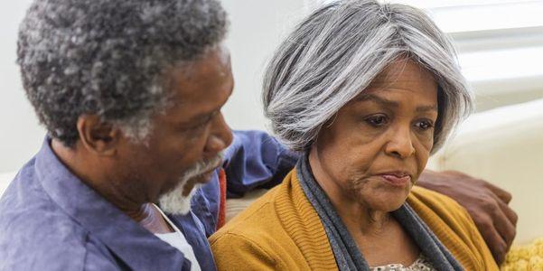 Como Strokes, Parkinson e Doença de Alzheimer são Diferentes