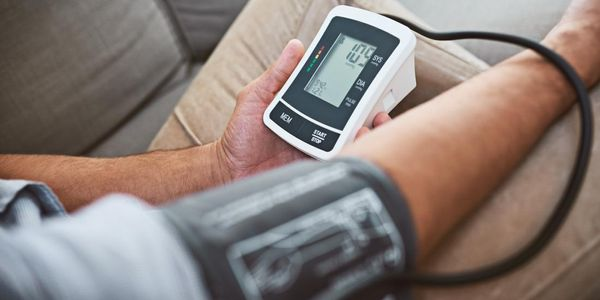 Como detectar sintomas mortais de pressão alta