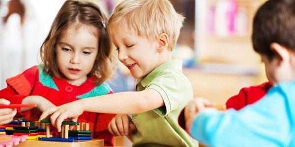 Como identificar o autismo em crianças