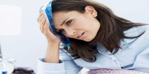 Como superar uma ressaca após o excesso de álcool