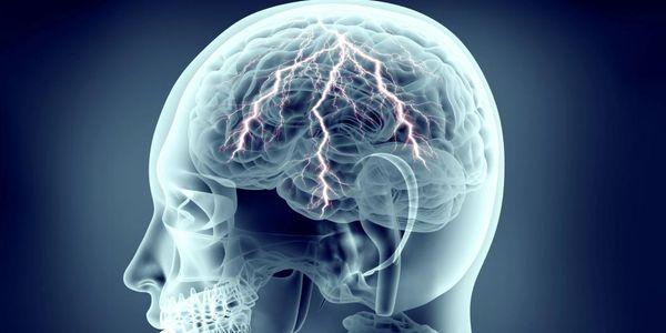 Convulsões (Ajustes) Tipos (Parcial e Generalizado) e Causas