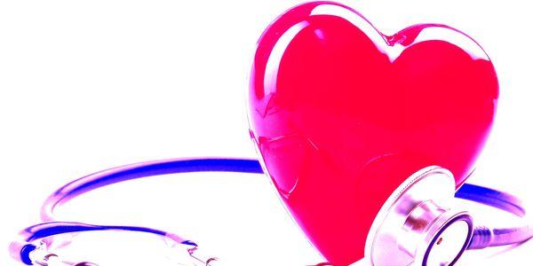 Coração parado – o que acontece, causas, morte, tratamento de primeiros socorros
