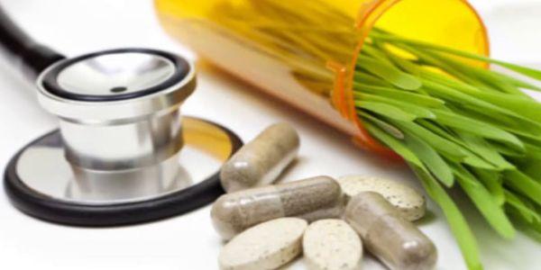 Corticosteróides (Natural Drogas) Efeitos colaterais Benefícios Descontinuar