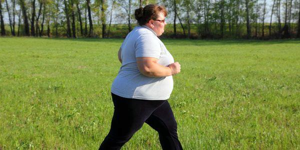 Definições sobrepesadas e obesas causam perigos