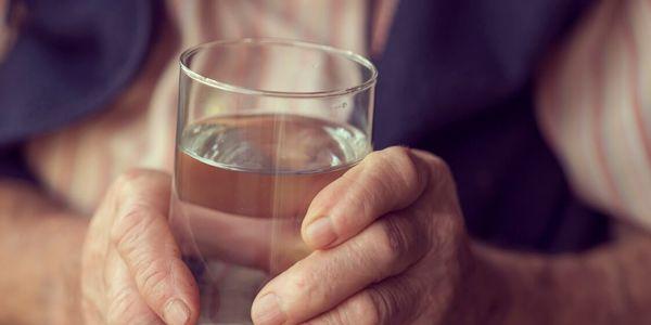 Desidratação Causas, Sinais, Sintomas, Morte, Tratamento