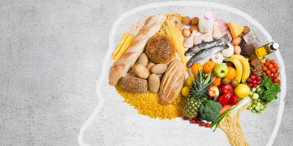 Dicas sobre dietas pouco saudáveis e maus hábitos alimentares