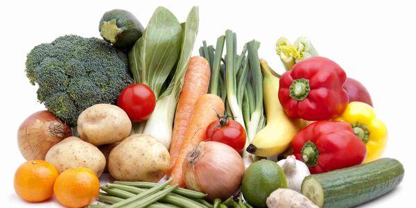 Dieta da constipação – alimentos que aliviam a constipação