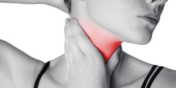 Doenças Endócrinas e Transtornos Sinais e Sintomas Gerais