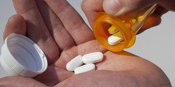 Drogas anti-hipertensivas, efeitos, nomes e tipos de medicamentos