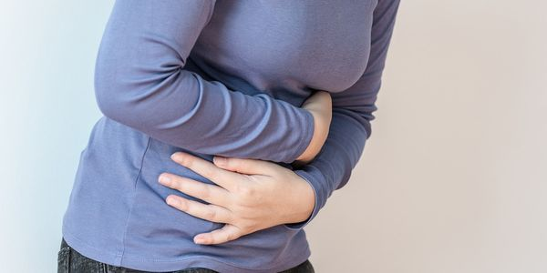 Estômago girando – significado e causas de transformar o estômago