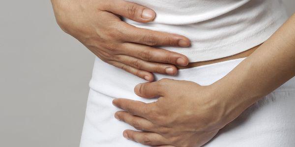 Estômago refluxo (ácido) causas, sintomas, tratamento