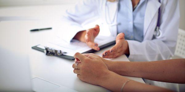 Estadiamento e classificação do câncer Estágios, graus de tumores malignos