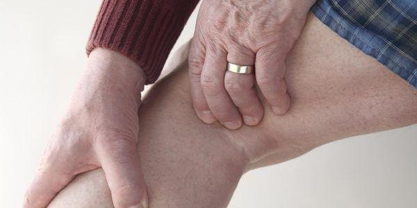 Estiramento do nervo, dor na perna, outros testes para um nervo comprimido