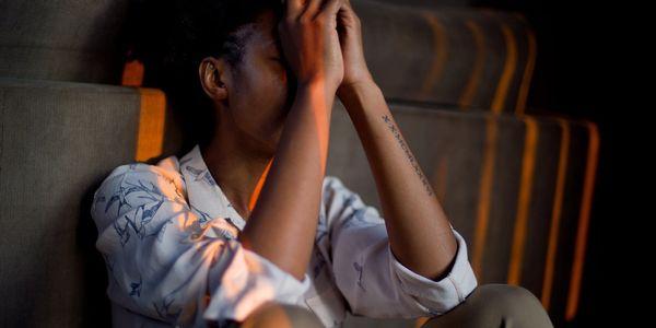 Estresse psicológico Significado, reação, gestão