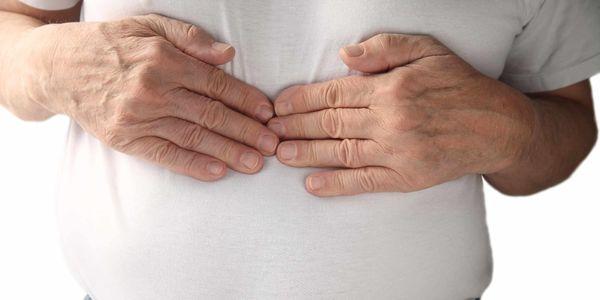 Excesso de ácido estomacal Causas, sintomas, dieta, remédio, tratamento