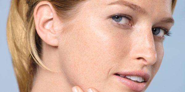 Funções do hidratante da pele seca, tipos e instruções de uso