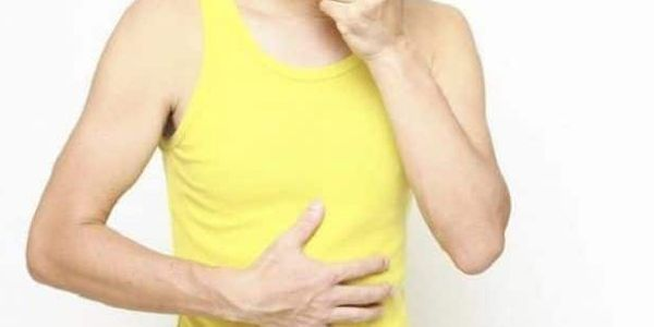 Gastroenterite Viral (Vírus da Gripe Estomacal)