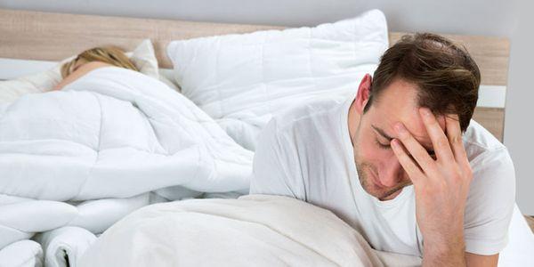 Hormônios Masculinos Baixos – Hipogonadismo, Puberdade Atrasada (Homens, Meninos)