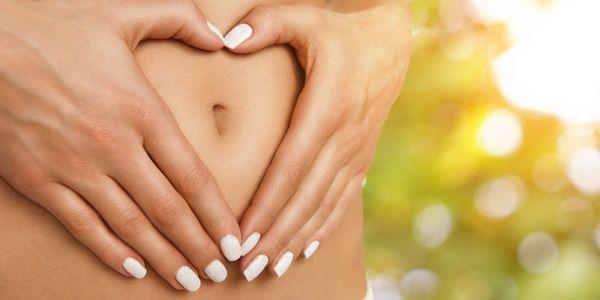 Hormônios de fertilidade (homens e mulheres) Fonte, efeitos, sintomas