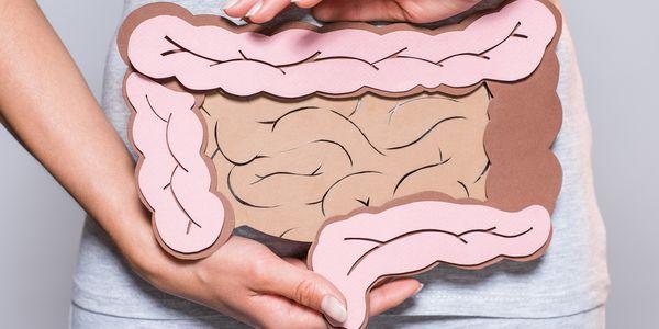 Incontinência intestinal e diarréia em estresse - como prevenir isso