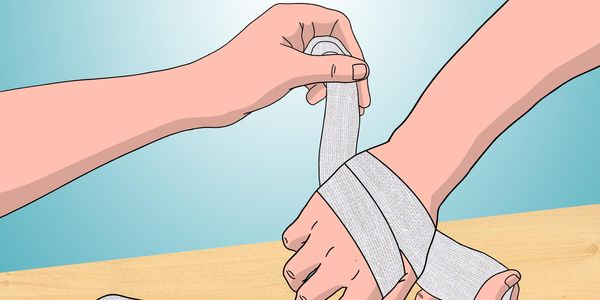 Lesão por Choque Elétrico e Elétrico Primeiros Socorros