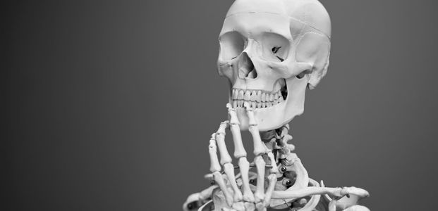 Medicamentos de fortalecimento ósseo para a doença osteoporótica