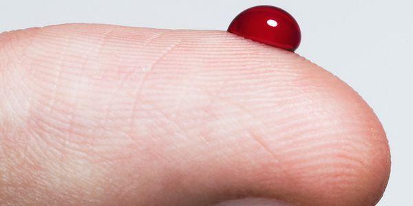 Mitos, Fatos e Precauções do Sangue Comum