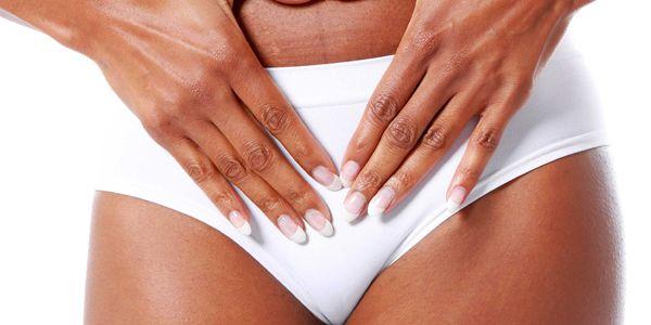 Nádegas fedorentas (vagina, ânus) – causas, remédios, tratamento