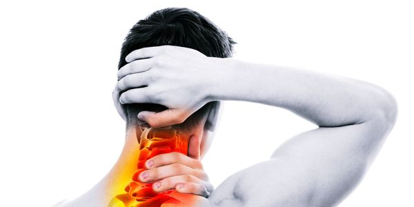 Neuralgia (Nerve Pain) Causas, Tipos, Sintomas, Tratamento