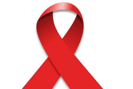 O que significa o HIV AIDS Nomes comuns e científicos para AIDS