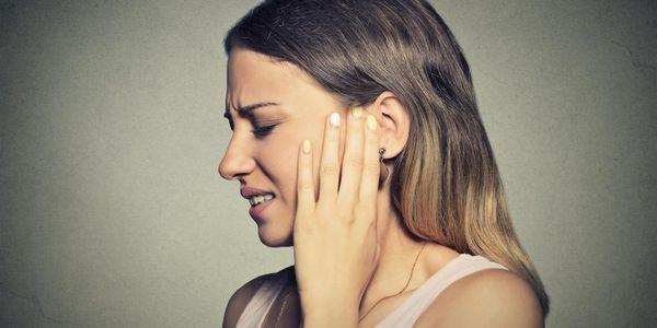 Ouvido zumbido som significado causas e prevenção