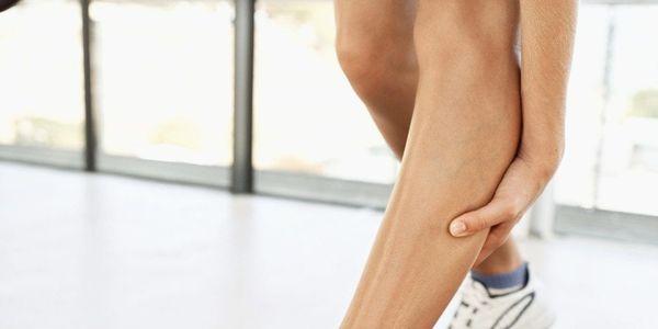 Pernas Cansadas – Causas de Pernas e Pés Fatigados