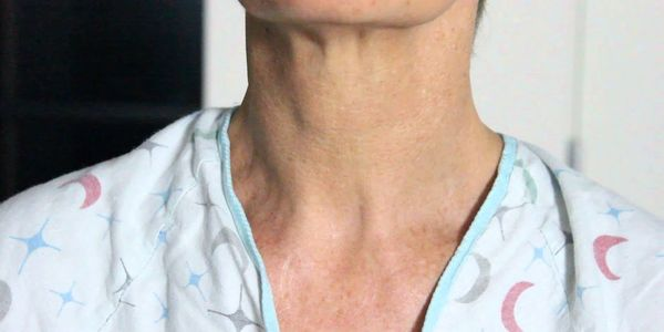 Respiração barulhenta | Causas de sons normais, altos e suaves
